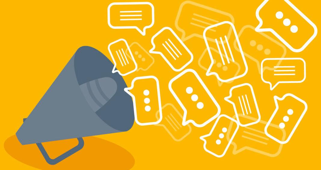 Conteúdo para redes sociais – O grande desafio do marketing