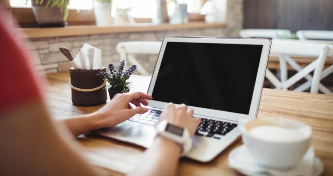 Vantagens de ser freelancer de marketing digital