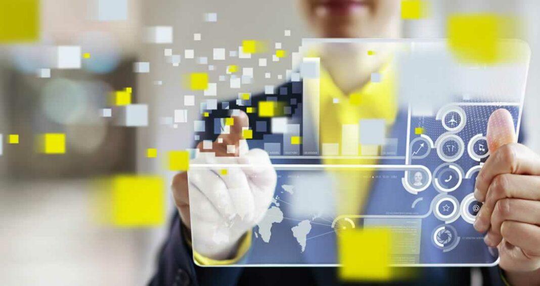 Carreiras em Marketing Digital